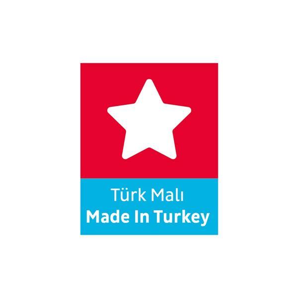 Baby Turco Bebek Bezi 4+ Numara Maxi Plus Deneme Ürünü