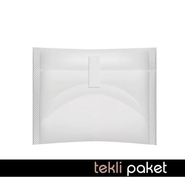 Ladyfit Pamuk Ped Mega Avantajlı Paket (Normal 48 Adet + Uzun 40 Adet + Gece 36 Adet)
