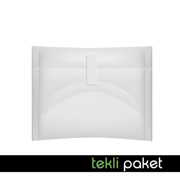 Ladyfit Bambu Ped Mega Avantajlı Paket (Normal 48 Adet + Uzun 40 Adet + Gece 36 Adet)