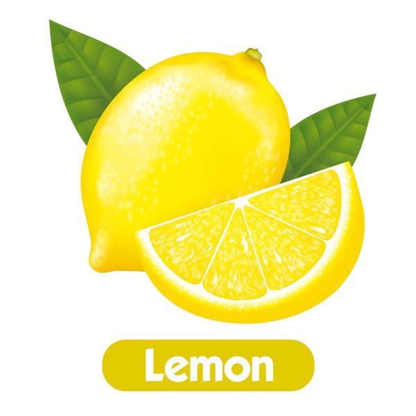 Baby Turco Limon Kokulu Islak Bebek Havlusu 24x70 Adet